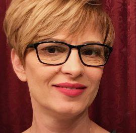 Miki Mateescu