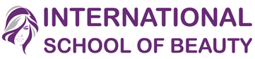 International School of Beauty - Palm Desert
