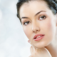 Skin Care Specialist Program