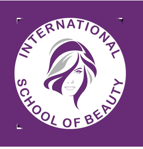 The International School of Beauty, Inc. located in Palm Desert