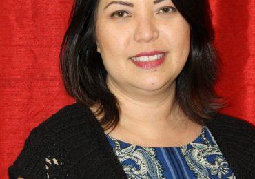 Lisa Nabb
