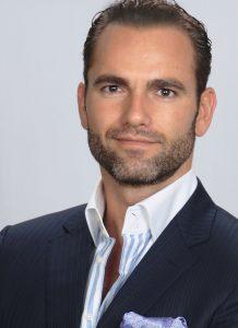 Stefan Marinescu